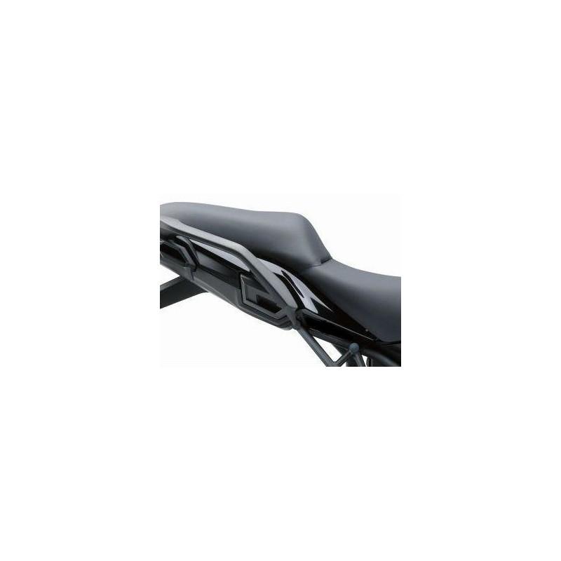 Carénage Flanc arrière Droit Kawasaki Versys 650 2015/2021