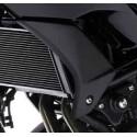 Cover Radiator Left Kawasaki Versys 650 2015/2020