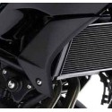 Couvre Radiateur Droit Kawasaki Versys 650 2015/2020