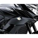 Carénage Flanc Avant Droit Kawasaki Versys 650 2015/2021