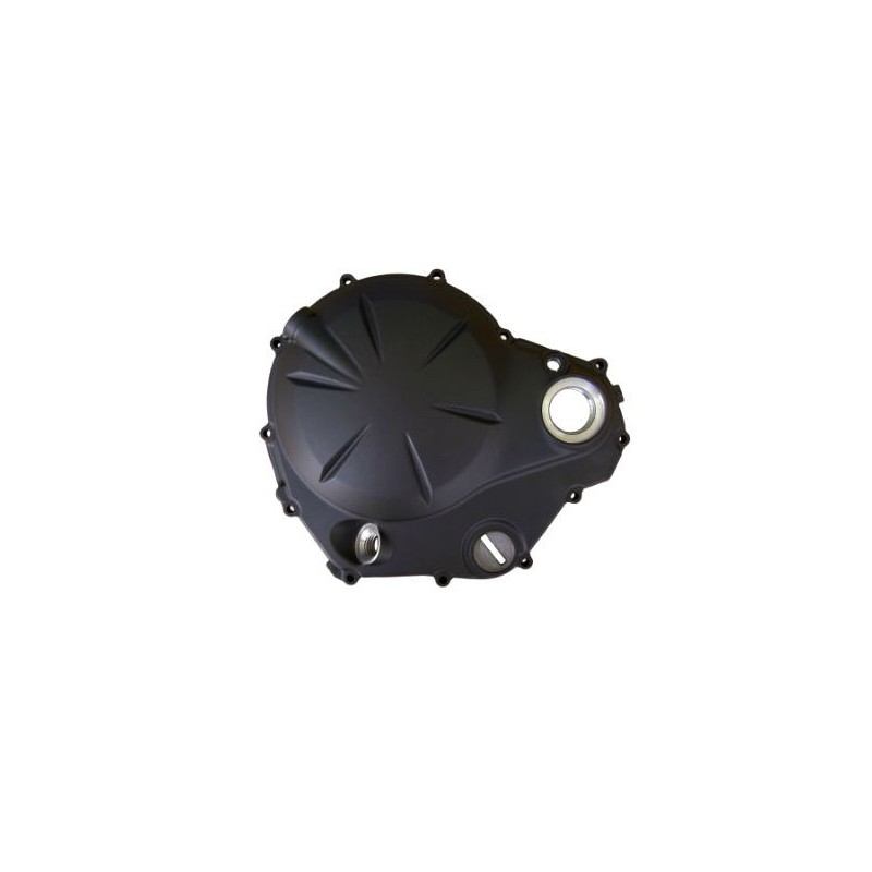 Cover Clutch Kawasaki Versys 650