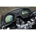 Compteur Honda CB650F