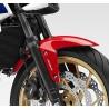 Garde Boue Avant Honda CB650F