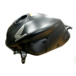 Fuel Tank Honda CB650F