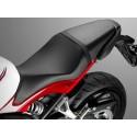 Selle Double Honda CB650F