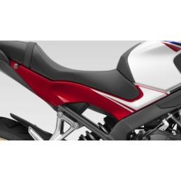 Carénage centre droit Honda CB650F