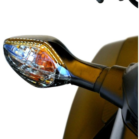 Clignotant Avant Droit Honda CB650F