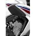 Shroud Tank Right Honda CB650F