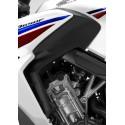 Carénage Reservoir Gauche Honda CB650F