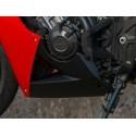 Carénage Inférieur Gauche Honda CBR 650F