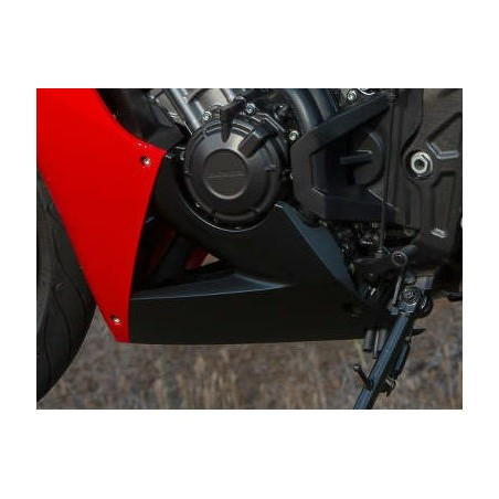 Cowling Lower Left Honda CBR 650F