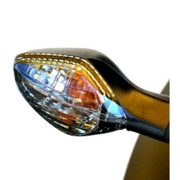 Turn Signal Front Right Honda CBR 650F