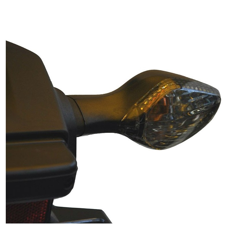 Turn Signal Rear Left Honda CBR 650F