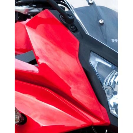 Carénage Feux Avant Droit Honda CBR 650F