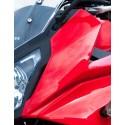 Cowling Headlight Left Honda CBR 650F