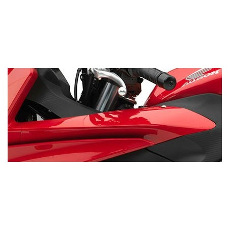 Cowling Front Left Honda CBR 650F