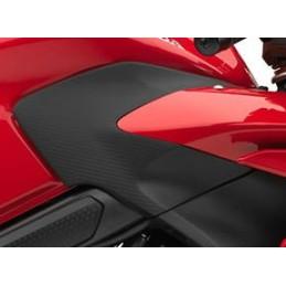 Carénage Reservoir Droit Honda CBR 650F