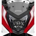 Cover Headlight Honda CBR 650F