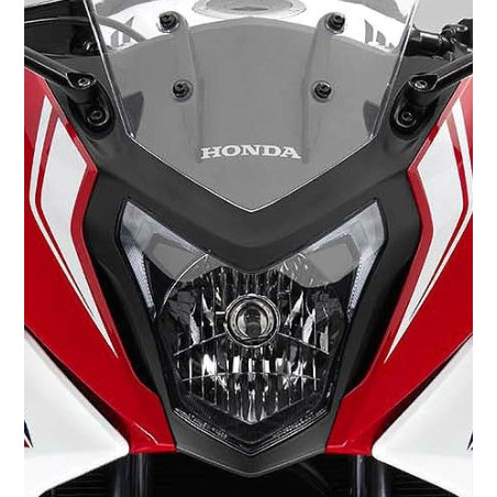 Cover Headlight Honda CBR 650F