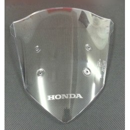 Windshield Honda CBR 650F