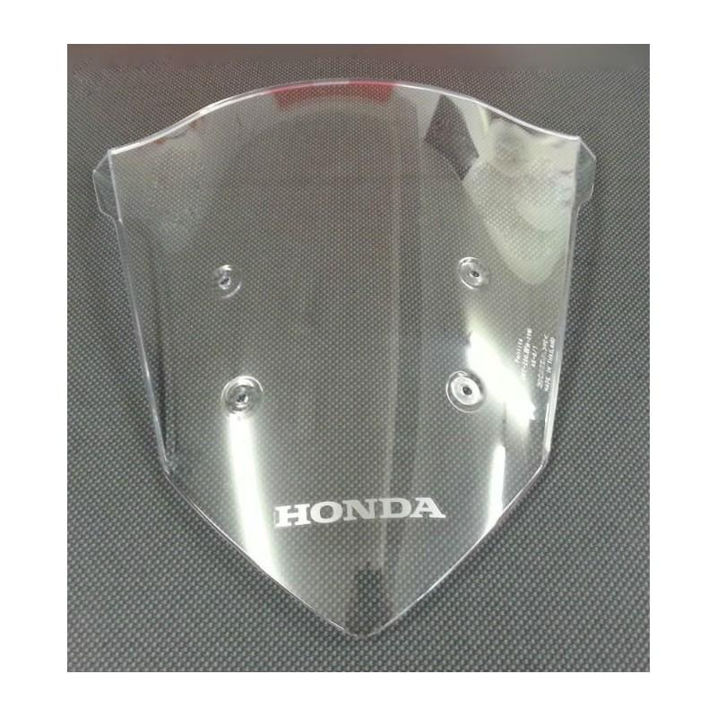 Bulle Saute Vent Honda CBR 650F