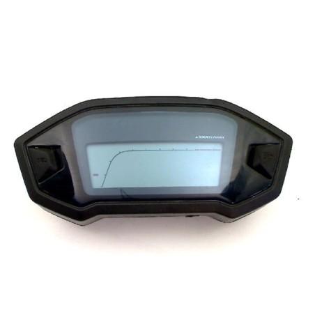 Compteur Honda CB500F