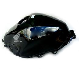 Fuel Tank Honda CB500F