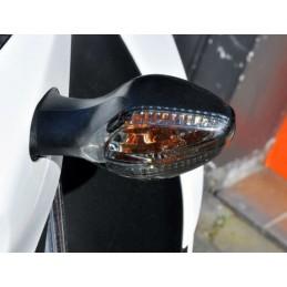 Clignotant Avant Gauche Honda CB500F