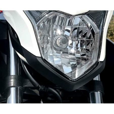Cover Front Headlight Lower Honda CB500F