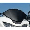 Couvre Compteur Honda CB500F