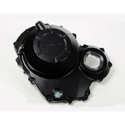 Cover Crankcase Right Honda CB500F