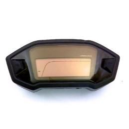 Compteur Honda CB500X