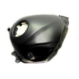 Fuel Tank Honda CB500X