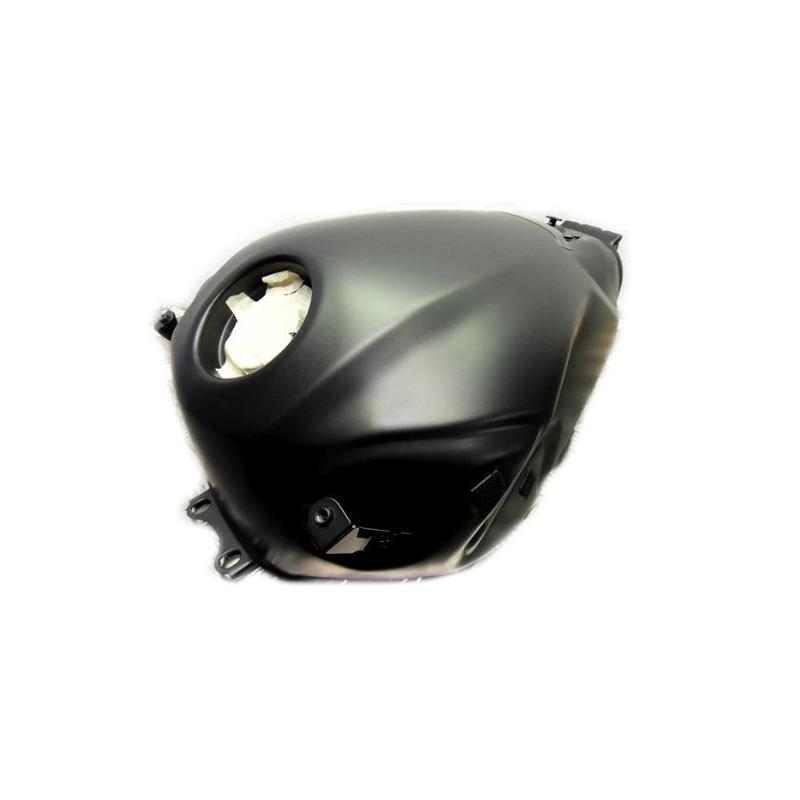 Reservoir Essence Honda CB500X