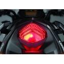Feux Arrière Honda CB500X