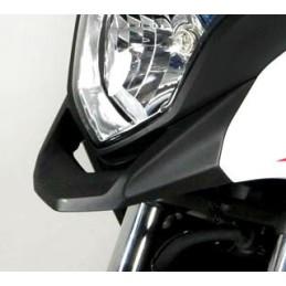 Carénage face avant Honda CB500X