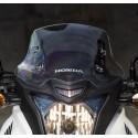 Windscreen Honda CB500X