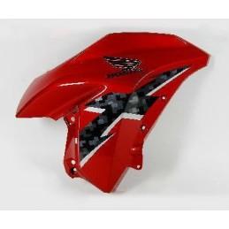 Cowling Set Right Honda CB500X