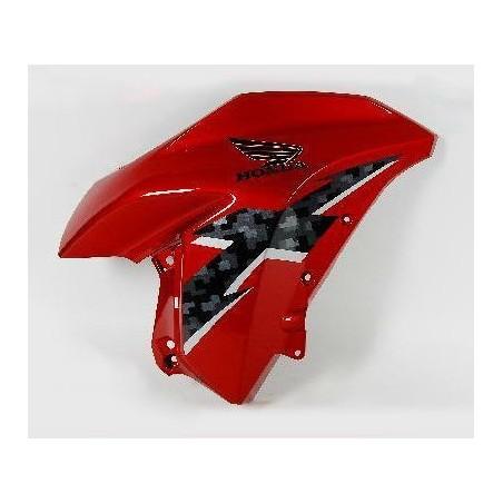 Carénage Flanc Avant Droit Honda CB500X