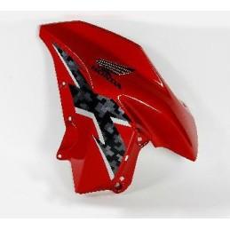 Cowling Set Left Honda CB500X