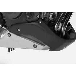 Cover Right Under Honda CB500X