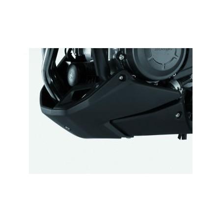 Cover Left Under Honda CB500X