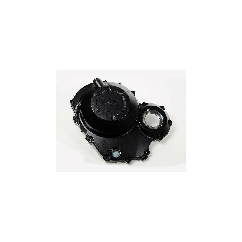Cover Crankcase Right Honda CB500X