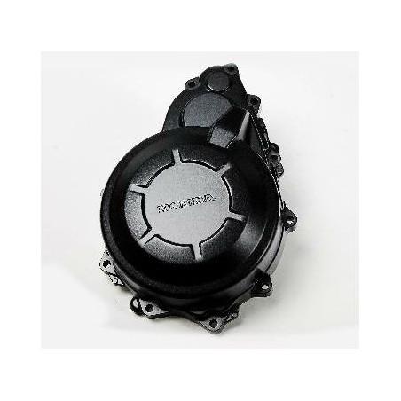 Couvre Générateur Honda CB500X