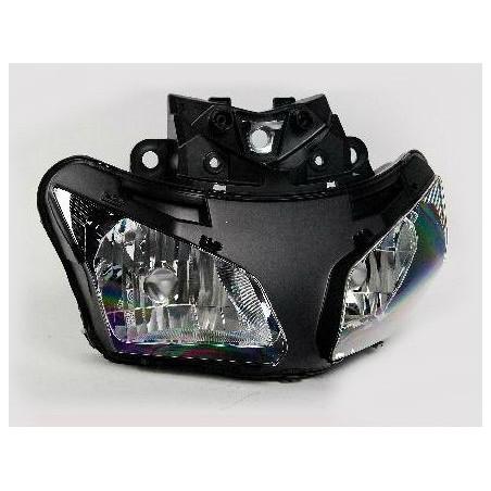 Headlight Honda CBR 500R