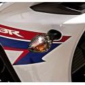 Winker Front Right Honda CBR 500R