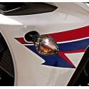 Winker Front Left Honda CBR 500R