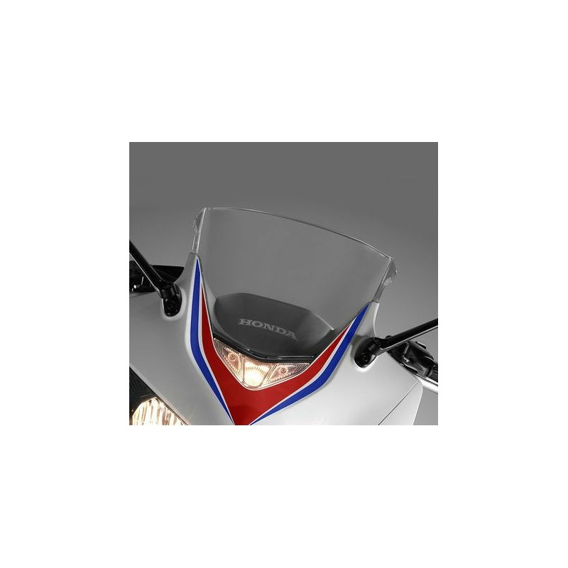 Windscreen Honda CBR 500R