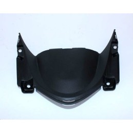 Cover Windscreen Honda CBR 500R