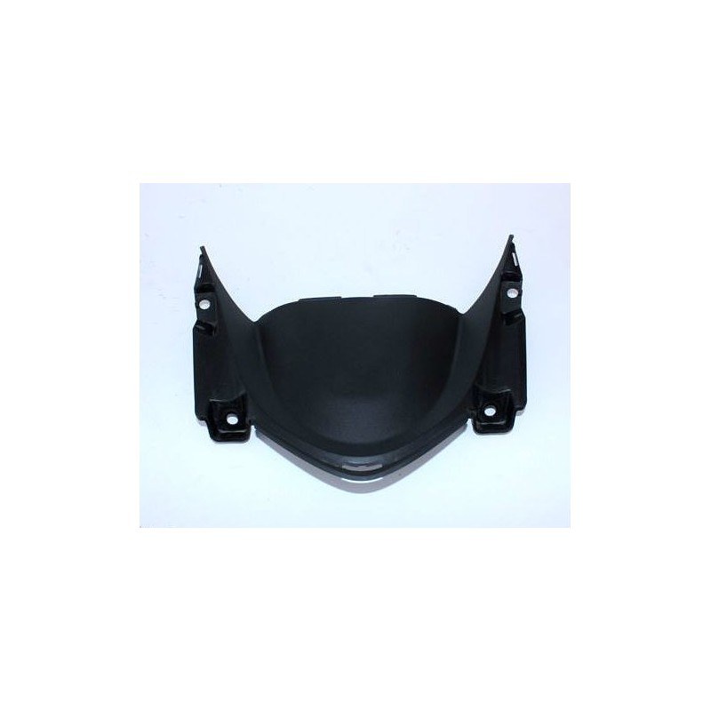 Cover wind screen Honda CBR 500R
